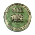 Reuzel - Grease Medium Pomade