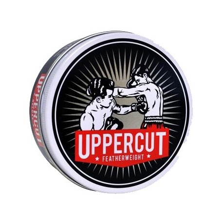 Uppercut Deluxe - Featherweight
