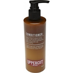 Uppercut Deluxe - Conditioner