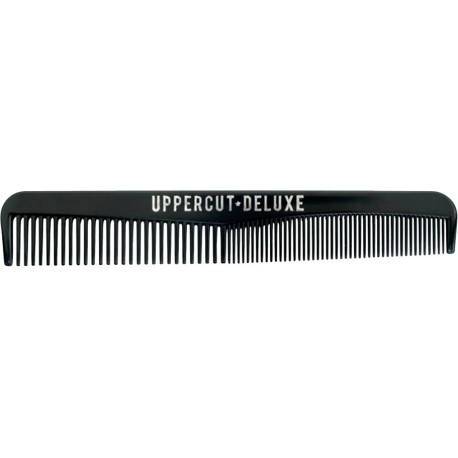 Uppercut Deluxe - Pocket Comb