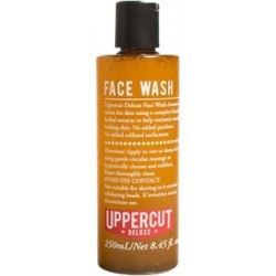 Uppercut Deluxe - Face Wash