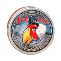Schmiere - Waterbased Strong ( Red Parrot )
