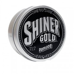 Shiner Gold - Classic Pomade