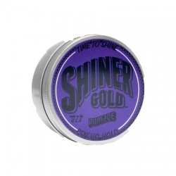 Shiner Gold - Psycho Pomade 4 oz