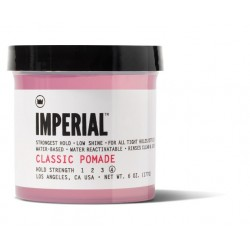 Imperial - Classic Pomade Breast Cancer Edition