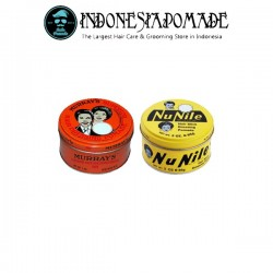 Murray's Original Speciality Pomade