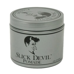 Slick Devil - Medium Hold Pomade