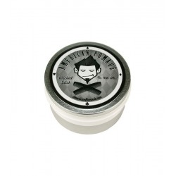 American Pomade - Wicked Slick