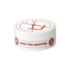 Jack The Snipper ™ - Original Styling Creme