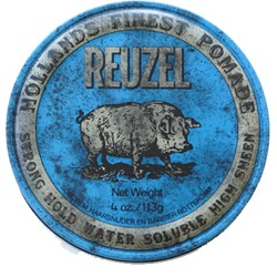 Reuzel - Heavy Hold Grease