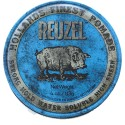 Reuzel - Strong High Sheen