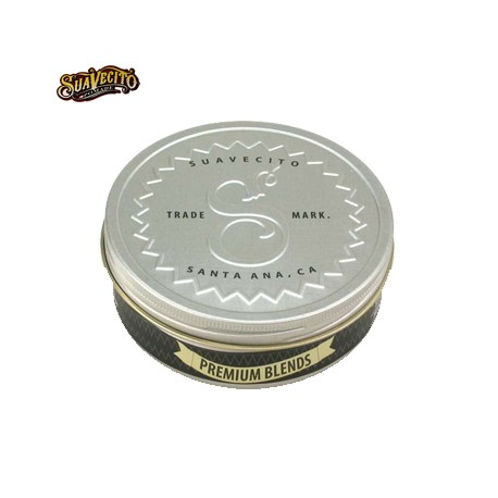 Suavecito - Premium Blends Hair Pomade