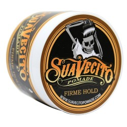 Suavecitto - Firme Hold