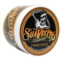 Suavecito - Firme Hold Tube