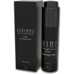 Jovinno - Hair Serum