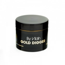 By Vilain - Gold Digger