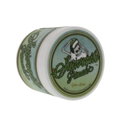 Suavecito - Original Hold Spring Edition
