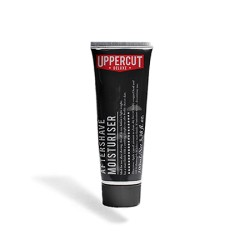 Uppercut Deluxe - Aftershave Moisturiser