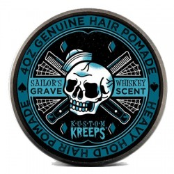 Kustom Kreeps - Sailor Grave