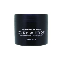 Duke & Hyde - Power Paste