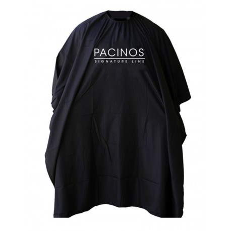 Pacinos - Barber Cape