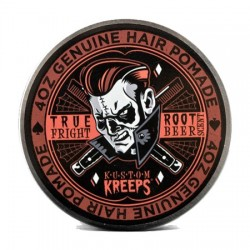 Kustom Kreeps - True Fright