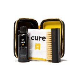 Crep Protect - Cure Travel Kit